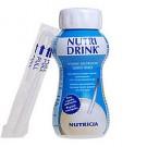 Nutridrink neutralny x 200ml