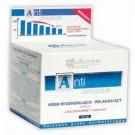 MINCER AA Bacocalmine krem półtłusty regenerująco-relaksujący 40ml.