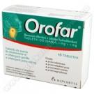 Orofar x 16tabl.do ssania
