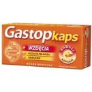 GastopKaps x 10kaps.