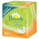 Podpaski NATURELLA ULTRA Normal Duo x 20szt.
