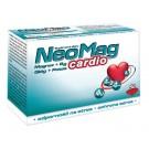 Neomag Cardio x 50tabl.