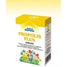 Propolis Plus x 100tabl.