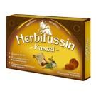 Herbitussin Kaszel x 12szt.
