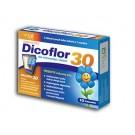 Dicoflor 30 x10 kaps.