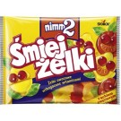 Cukierki NIMM 2 Śmiejżelki 100g