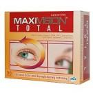Maxivision Total x 30kaps.