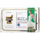 Bio-Cla z ziel.herbatą x 30kaps.