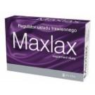 MaxLax x 20kaps.