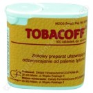 Tobacoff x 100 tabl.do ssania