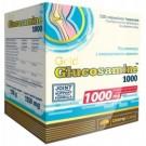 Olimp Gold Glucosamine x 120kaps.