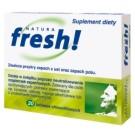 Fresh Natura Stozzon x 20tabl.