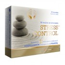 Olimp Stress Control x 30 kaps.