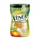 Xenea Błonnik proszek o smaku jabłkowym 130 g