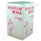 Tantum Rosa irygator 500 ml
