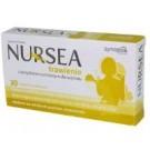 Nursea Trawienie x 30tabl.