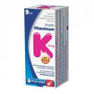 Vitaminum K krople 9ml
