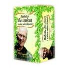 Herbatka DLA SENIORA z zielem wierzbownicy 20 toreb.