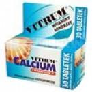 Vitrum Calcium 1250 +Vit.D3 x 30tabl.