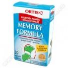 Memory Formuła x 36 kaps.