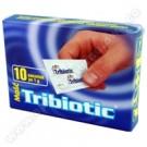 Tribiotic maść x 10sasz