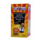 Kidabion syrop pomarańczowy 200 ml