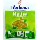 Cukierki VERBENA Melisa z vit C 60g