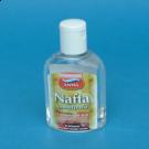 Nafta kosmetyczna  z wit.  A+E 150 ml
