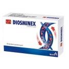 Diosminex 500mg x 30tabl.