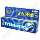 Tribiotic maść 14g/tuba/