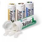 Miradent Xylitol owocowa guma x30szt.