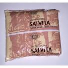 Sól SALVITA dietetyczna 500 g