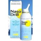 Nasodrill spray d/nosa x 100ml