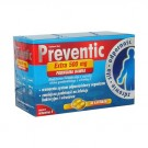 Preventic Extra 500mg x 60kaps.