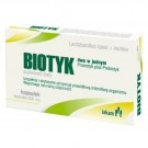 Biotyk 0,4g x 15kaps.