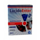 LacidoEnter x 20 kaps.