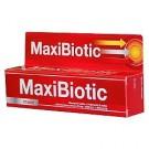 Maxibiotic maść x 5g