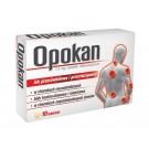 Opokan (Meloxicam) 7,5mg x 10tabl.