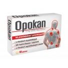 Opokan (Meloxicam) 7,5mg x 20tabl.