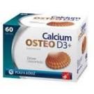 Calcium Osteo D3+ x 60tabl.