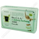 Bio-Cla z ziel.herbatą x 60 kaps.
