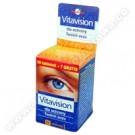Vitavision x 30tabl.