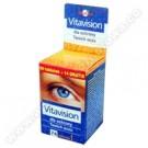 Vitavision x 60tabl.