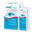 VisioCare Krople przeciw zaczerwienieniom oczu 10ml.