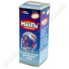 MaxFlu x 10tabl.mus.