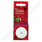 TISANE Balsam do ust 5 ml