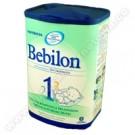 BEBILON 1 350 G
