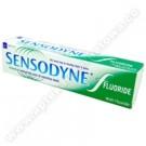 SENSODYNE  Fluor 75ml pasta do zębów