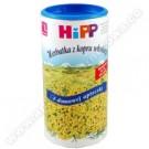HIPP Herbatka z kopru włoskiego 200 g
