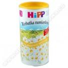HIPP Herbatka rumiankowa 200g